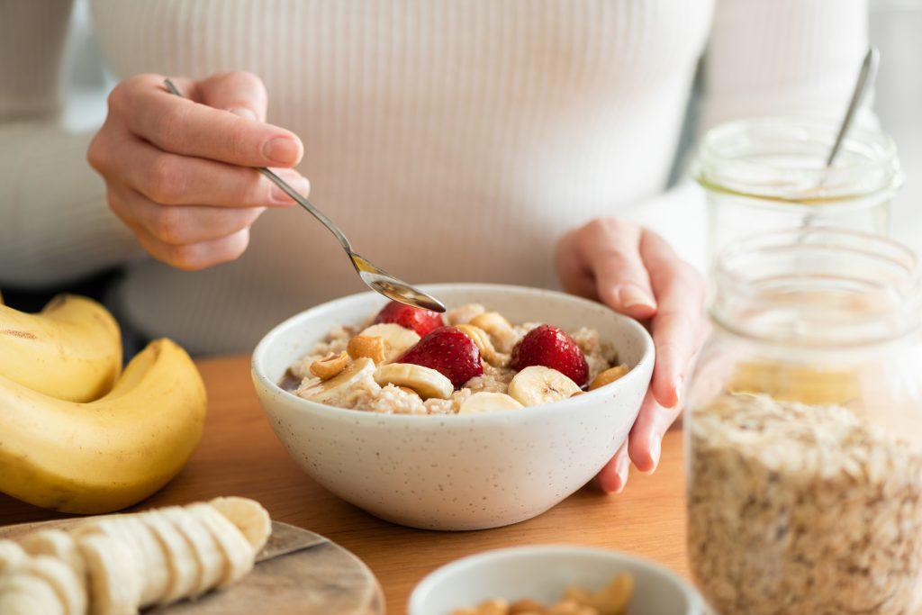 Zuckerersatzstoffe und Zuckeralternative